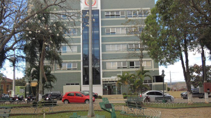 MP faz acordos para que funcionários da Prefeitura de Jaguariaíva devolvam recursos indevidos
