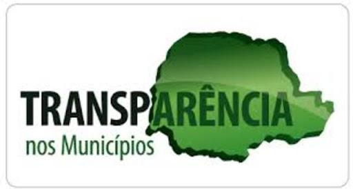 Municípios da região melhoram índice de transparência do TCE