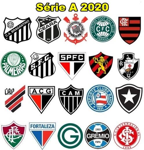 A Voz De Ibaiti E Regiao Veja Os Resultados Dos Jogos Do Brasileirao Na Noite De Ontem 19 08
