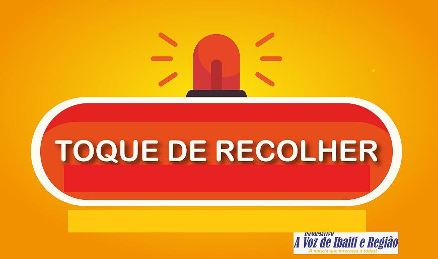 Paraná fecha serviços não essenciais e determina toque de recolher a partir das 20h por oito dias para conter avanço da Covid-19