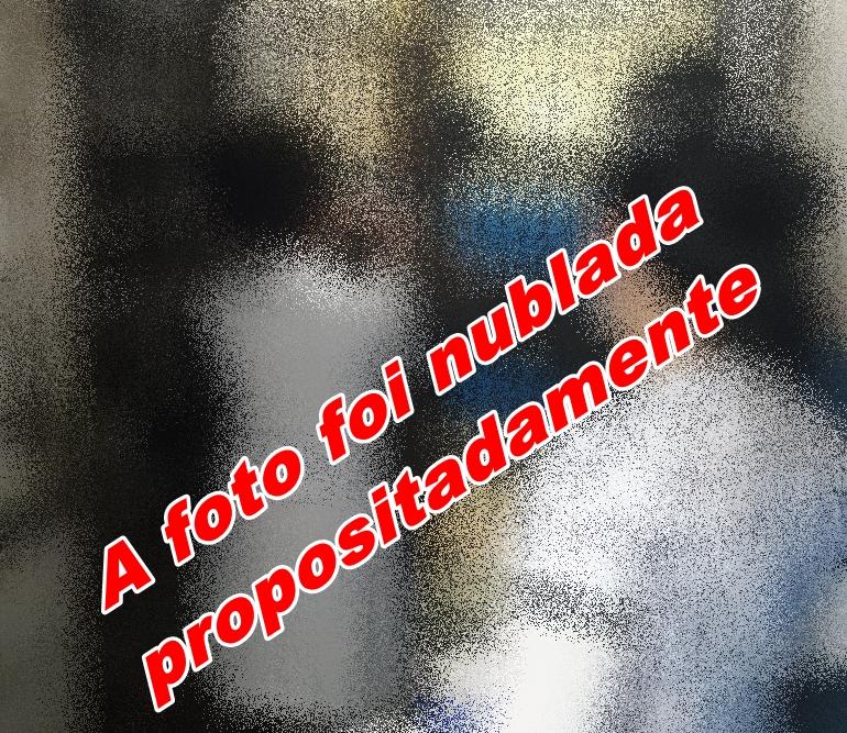 IBAITI: Secretaria Municipal de Saúde vacina presos da Cadeia Pública