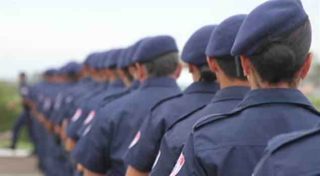 MPPR denuncia 11 guardas municipais de Londrina por diversos crimes