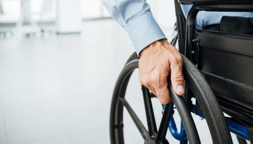 ECONOMIA: Aposentadoria por invalidez: Veja a lista de doenças que dão direito