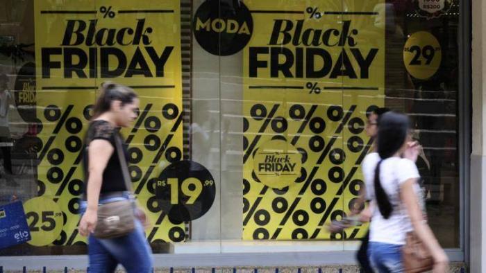 Procon de Londrina dá dicas aos consumidores sobre Black Friday